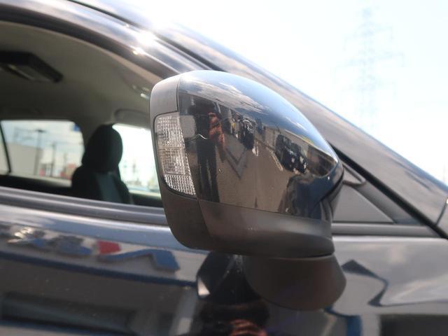 XD ディスチャージパッケージ BOSEスピーカー 純正SDナビ バックカメラ フルセグTV 17インチアルミホイール 左右独立オートエアコン スマートキー オートライト レインセンサーワイパー ETC(26枚目)