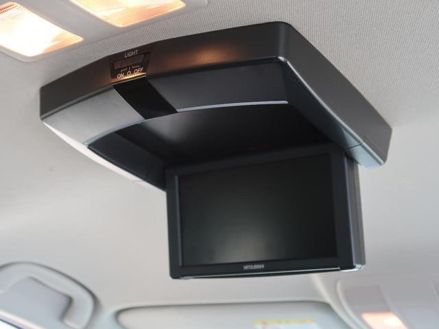 XD ディスチャージパッケージ BOSEスピーカー 純正SDナビ バックカメラ フルセグTV 17インチアルミホイール 左右独立オートエアコン スマートキー オートライト レインセンサーワイパー ETC(34枚目)