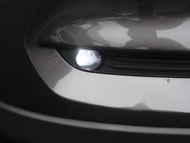 XD Lパッケージ 純正SDナビ 全周囲カメラ フルセグTV 衝突被害軽減装置 レーダークルーズコントロール パワーバックドア LEDヘッドライト オートマチックハイビーム 純正19インチアルミホイール ETC 禁煙車(25枚目)