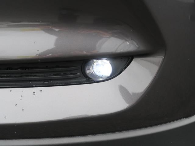 XD Lパッケージ 純正SDナビ 全周囲カメラ フルセグTV 衝突被害軽減装置 レーダークルーズコントロール パワーバックドア LEDヘッドライト オートマチックハイビーム 純正19インチアルミホイール ETC 禁煙車(26枚目)