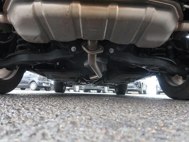XD Lパッケージ 純正SDナビ 全周囲カメラ フルセグTV 衝突被害軽減装置 レーダークルーズコントロール パワーバックドア LEDヘッドライト オートマチックハイビーム 純正19インチアルミホイール ETC 禁煙車(27枚目)