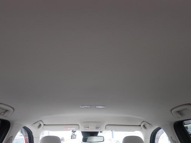 XD Lパッケージ 純正SDナビ 全周囲カメラ フルセグTV 衝突被害軽減装置 レーダークルーズコントロール パワーバックドア LEDヘッドライト オートマチックハイビーム 純正19インチアルミホイール ETC 禁煙車(28枚目)
