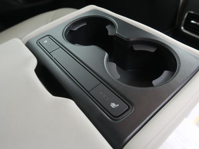 XD Lパッケージ 純正SDナビ 全周囲カメラ フルセグTV 衝突被害軽減装置 レーダークルーズコントロール パワーバックドア LEDヘッドライト オートマチックハイビーム 純正19インチアルミホイール ETC 禁煙車(38枚目)