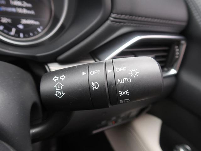 XD Lパッケージ 純正SDナビ 全周囲カメラ フルセグTV 衝突被害軽減装置 レーダークルーズコントロール パワーバックドア LEDヘッドライト オートマチックハイビーム 純正19インチアルミホイール ETC 禁煙車(46枚目)