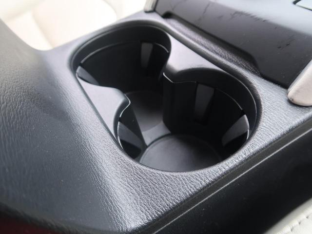 XD Lパッケージ 純正SDナビ 全周囲カメラ フルセグTV 衝突被害軽減装置 レーダークルーズコントロール パワーバックドア LEDヘッドライト オートマチックハイビーム 純正19インチアルミホイール ETC 禁煙車(49枚目)