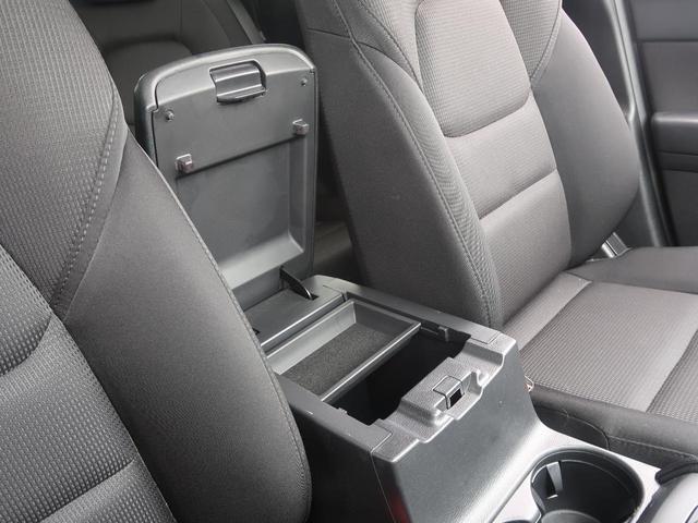 20S プロアクティブ マツダコネクトナビ 全周囲モニター 禁煙車 フルセグTV 衝突被害軽減装置 レーンキープアシスト レーダークルーズコントロール コーナーセンサー LEDヘッドライト 純正17インチアルミホイール(39枚目)