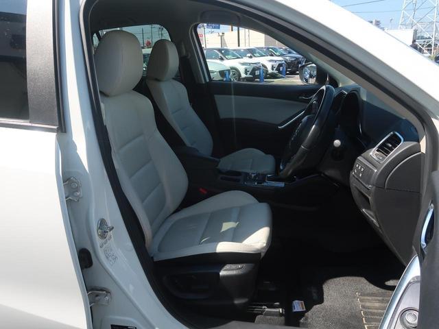 XD Lパッケージ 後期型 コネクトナビ BOSEサウンド 白革シート 禁煙車 衝突被害軽減装置 レーダークルーズコントロール ブラインドスポットモニター レーンキープアシスト バックモニター LEDヘッドライト ETC(9枚目)