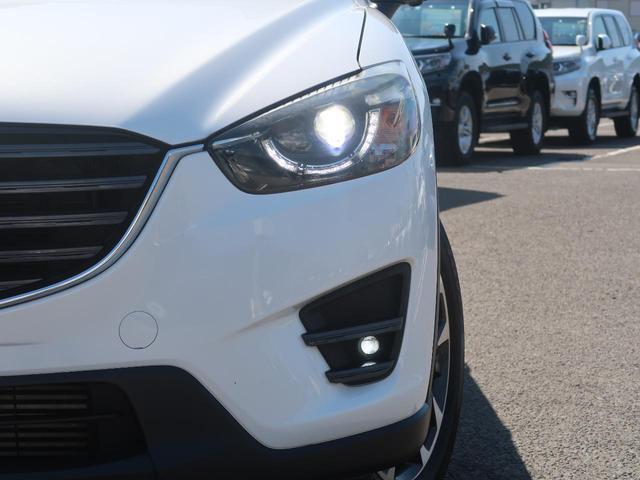 XD Lパッケージ 後期型 コネクトナビ BOSEサウンド 白革シート 禁煙車 衝突被害軽減装置 レーダークルーズコントロール ブラインドスポットモニター レーンキープアシスト バックモニター LEDヘッドライト ETC(12枚目)