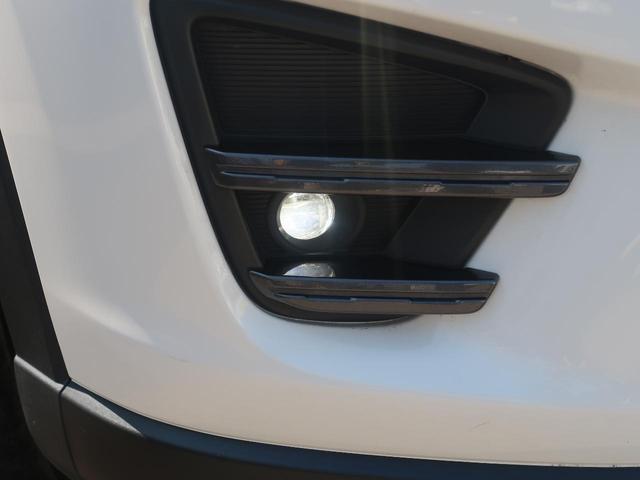 XD Lパッケージ 後期型 コネクトナビ BOSEサウンド 白革シート 禁煙車 衝突被害軽減装置 レーダークルーズコントロール ブラインドスポットモニター レーンキープアシスト バックモニター LEDヘッドライト ETC(24枚目)