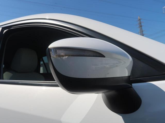 XD Lパッケージ 後期型 コネクトナビ BOSEサウンド 白革シート 禁煙車 衝突被害軽減装置 レーダークルーズコントロール ブラインドスポットモニター レーンキープアシスト バックモニター LEDヘッドライト ETC(26枚目)