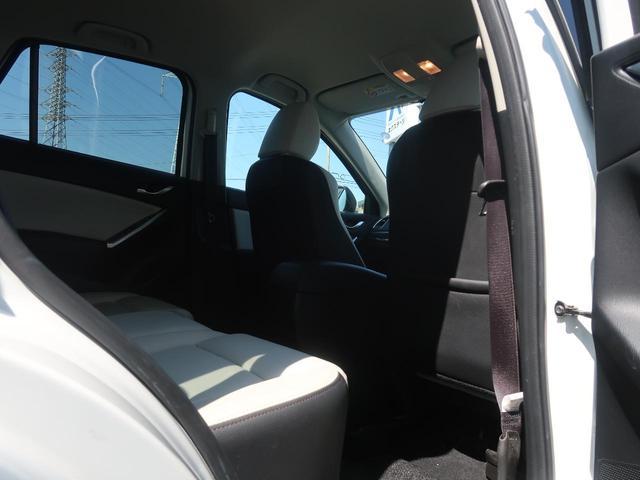 XD Lパッケージ 後期型 コネクトナビ BOSEサウンド 白革シート 禁煙車 衝突被害軽減装置 レーダークルーズコントロール ブラインドスポットモニター レーンキープアシスト バックモニター LEDヘッドライト ETC(30枚目)