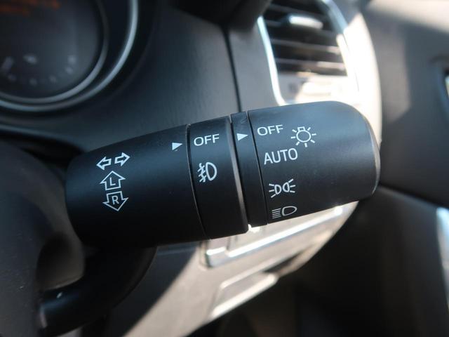 XD Lパッケージ 後期型 コネクトナビ BOSEサウンド 白革シート 禁煙車 衝突被害軽減装置 レーダークルーズコントロール ブラインドスポットモニター レーンキープアシスト バックモニター LEDヘッドライト ETC(50枚目)