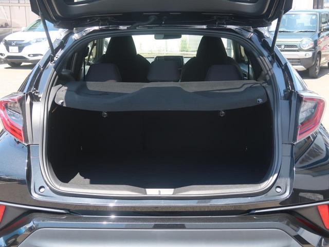 S LEDエディション 純正9型SDナビ LEDシーケンシャルターンランプ 禁煙車 衝突被害軽減装置 レーダークルーズコントロール バックモニター ETC 車線逸脱警報 オートマチックハイビーム 純正17インチアルミホイール(10枚目)