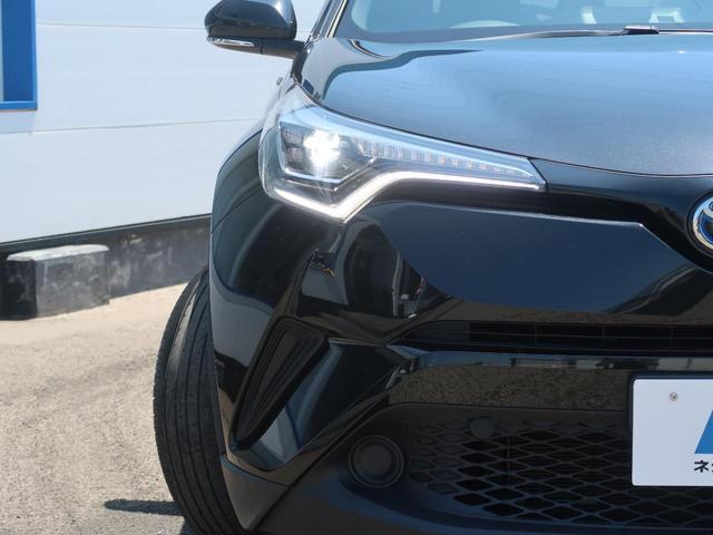 S LEDエディション 純正9型SDナビ LEDシーケンシャルターンランプ 禁煙車 衝突被害軽減装置 レーダークルーズコントロール バックモニター ETC 車線逸脱警報 オートマチックハイビーム 純正17インチアルミホイール(20枚目)