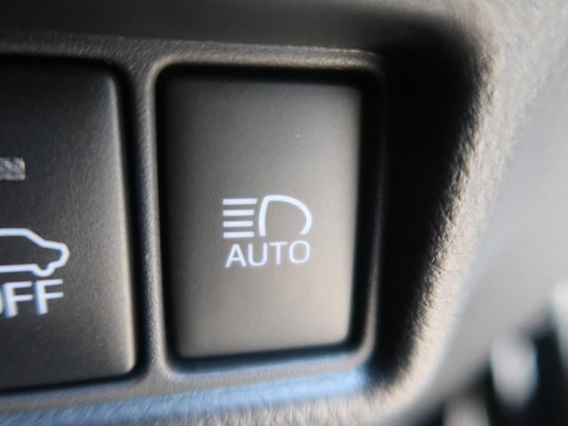 S LEDエディション 純正9型SDナビ LEDシーケンシャルターンランプ 禁煙車 衝突被害軽減装置 レーダークルーズコントロール バックモニター ETC 車線逸脱警報 オートマチックハイビーム 純正17インチアルミホイール(43枚目)