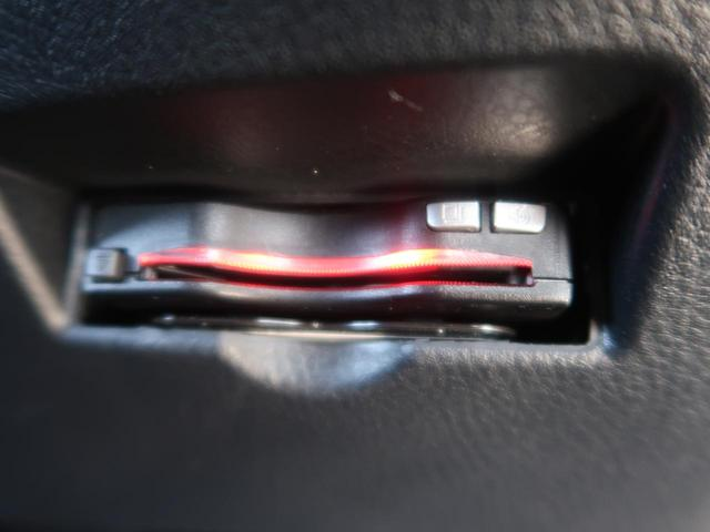 S-T LEDエディション 4WD 純正エアロ 社外ナビ LEDシーケンシャルターンランプ 衝突被害軽減装置 レーダークルーズコントロール バックカメラ 車線逸脱警報 オートハイビーム 純正17インチアルミホイール ETC(6枚目)