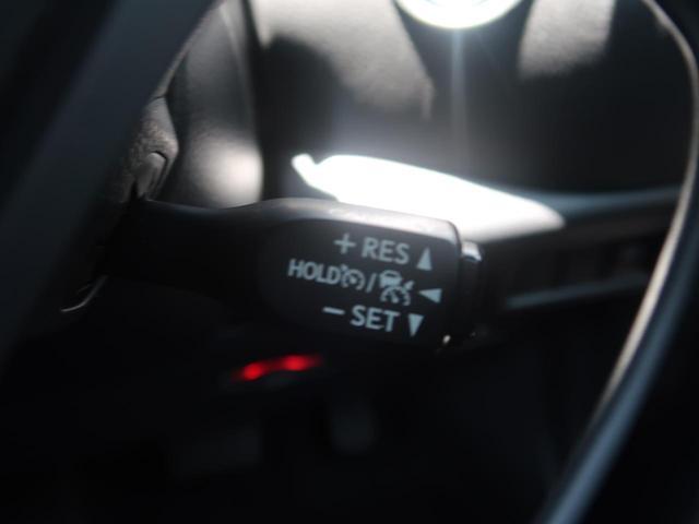 S-T LEDエディション 4WD 純正エアロ 社外ナビ LEDシーケンシャルターンランプ 衝突被害軽減装置 レーダークルーズコントロール バックカメラ 車線逸脱警報 オートハイビーム 純正17インチアルミホイール ETC(7枚目)