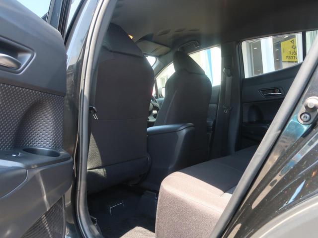 S-T LEDエディション 4WD 純正エアロ 社外ナビ LEDシーケンシャルターンランプ 衝突被害軽減装置 レーダークルーズコントロール バックカメラ 車線逸脱警報 オートハイビーム 純正17インチアルミホイール ETC(23枚目)