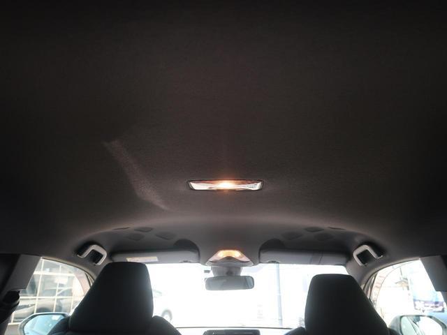 S-T LEDエディション 4WD 純正エアロ 社外ナビ LEDシーケンシャルターンランプ 衝突被害軽減装置 レーダークルーズコントロール バックカメラ 車線逸脱警報 オートハイビーム 純正17インチアルミホイール ETC(25枚目)