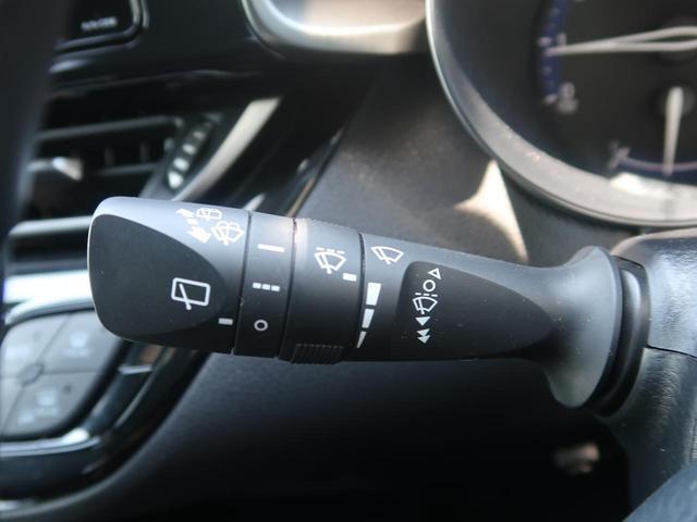 S-T LEDエディション 4WD 純正エアロ 社外ナビ LEDシーケンシャルターンランプ 衝突被害軽減装置 レーダークルーズコントロール バックカメラ 車線逸脱警報 オートハイビーム 純正17インチアルミホイール ETC(28枚目)