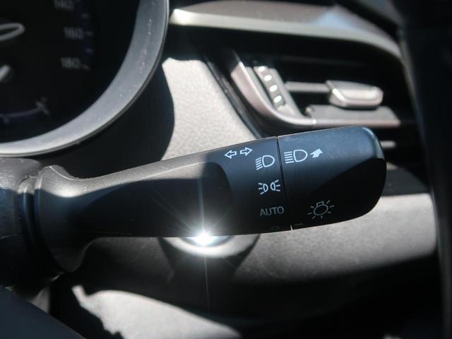 S-T LEDエディション 4WD 純正エアロ 社外ナビ LEDシーケンシャルターンランプ 衝突被害軽減装置 レーダークルーズコントロール バックカメラ 車線逸脱警報 オートハイビーム 純正17インチアルミホイール ETC(29枚目)