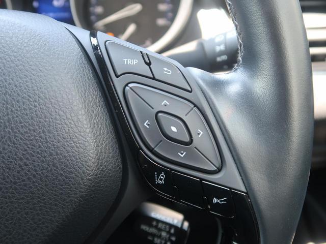 S-T LEDエディション 4WD 純正エアロ 社外ナビ LEDシーケンシャルターンランプ 衝突被害軽減装置 レーダークルーズコントロール バックカメラ 車線逸脱警報 オートハイビーム 純正17インチアルミホイール ETC(31枚目)