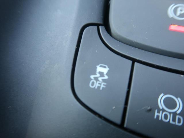 S-T LEDエディション 4WD 純正エアロ 社外ナビ LEDシーケンシャルターンランプ 衝突被害軽減装置 レーダークルーズコントロール バックカメラ 車線逸脱警報 オートハイビーム 純正17インチアルミホイール ETC(37枚目)