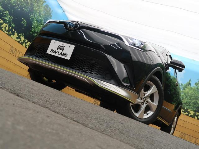 S-T LEDエディション 4WD 純正エアロ 社外ナビ LEDシーケンシャルターンランプ 衝突被害軽減装置 レーダークルーズコントロール バックカメラ 車線逸脱警報 オートハイビーム 純正17インチアルミホイール ETC(40枚目)