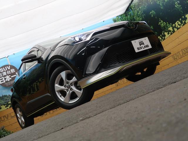 S-T LEDエディション 4WD 純正エアロ 社外ナビ LEDシーケンシャルターンランプ 衝突被害軽減装置 レーダークルーズコントロール バックカメラ 車線逸脱警報 オートハイビーム 純正17インチアルミホイール ETC(43枚目)