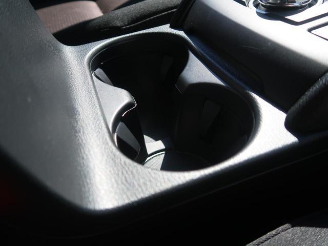20S プロアクティブ マツダコネクトナビ 全周囲モニター フルセグTV 衝突被害軽減装置 レーンキープアシスト レーダークルーズコントロール メモリー機能付パワーシート シートヒーター ステアリングヒーター 電動リアゲート(44枚目)