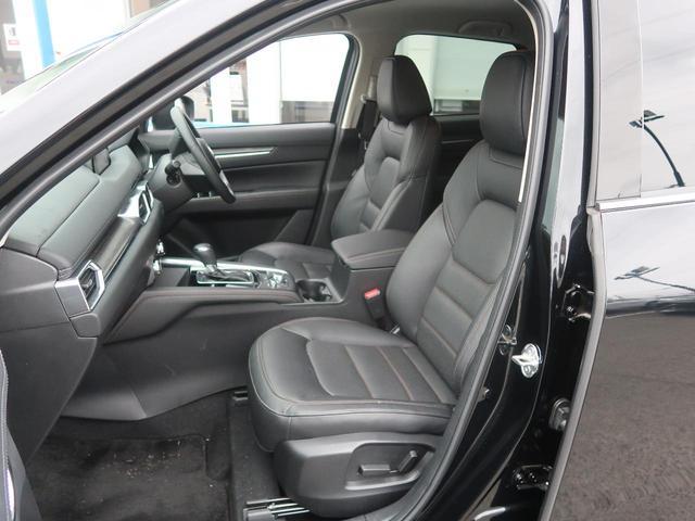 XD Lパッケージ 4WD BOSEサウンド 禁煙 純正SDナビ フルセグTV バックカメラ 黒革シート シートヒーター LEDヘッドライト 衝突被害軽減装置 レーダークルーズコントロール パワーバックドア スマートキー(24枚目)