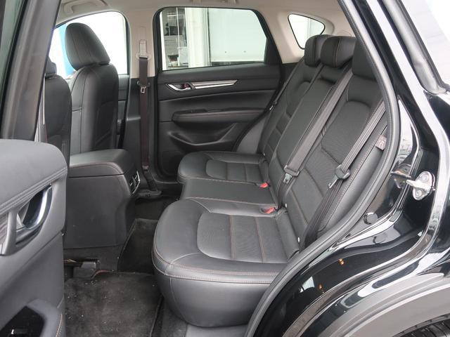 XD Lパッケージ 4WD BOSEサウンド 禁煙 純正SDナビ フルセグTV バックカメラ 黒革シート シートヒーター LEDヘッドライト 衝突被害軽減装置 レーダークルーズコントロール パワーバックドア スマートキー(25枚目)