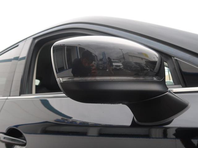 XD Lパッケージ 4WD BOSEサウンド 禁煙 純正SDナビ フルセグTV バックカメラ 黒革シート シートヒーター LEDヘッドライト 衝突被害軽減装置 レーダークルーズコントロール パワーバックドア スマートキー(48枚目)