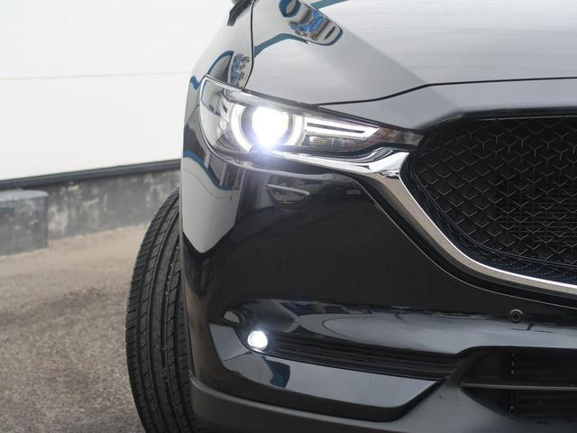 XD Lパッケージ 4WD BOSEサウンド 禁煙 純正SDナビ フルセグTV バックカメラ 黒革シート シートヒーター LEDヘッドライト 衝突被害軽減装置 レーダークルーズコントロール パワーバックドア スマートキー(50枚目)