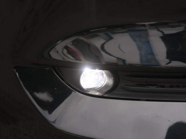 XD Lパッケージ 4WD BOSEサウンド 禁煙 純正SDナビ フルセグTV バックカメラ 黒革シート シートヒーター LEDヘッドライト 衝突被害軽減装置 レーダークルーズコントロール パワーバックドア スマートキー(52枚目)