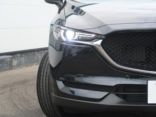 XD スマートエディション 登録済未使用車 新型10.25型ナビ 360度ビューモニター フルセグ レーダークルーズコントロール クリアランスソナー LEDヘッドライト スマートキー 純正17インチアルミホイール 禁煙車(14枚目)