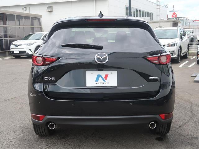 XD スマートエディション 登録済未使用車 新型10.25型ナビ 360度ビューモニター フルセグ レーダークルーズコントロール クリアランスソナー LEDヘッドライト スマートキー 純正17インチアルミホイール 禁煙車(17枚目)