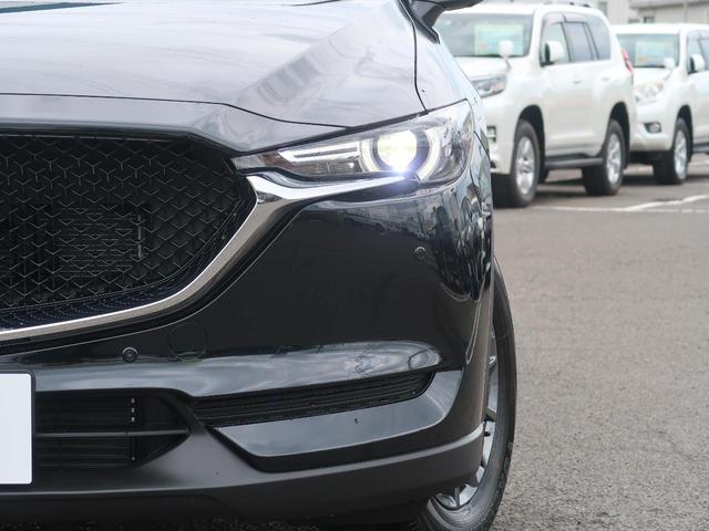 XD スマートエディション 登録済未使用車 新型10.25型ナビ 360度ビューモニター フルセグ レーダークルーズコントロール クリアランスソナー LEDヘッドライト スマートキー 純正17インチアルミホイール 禁煙車(24枚目)