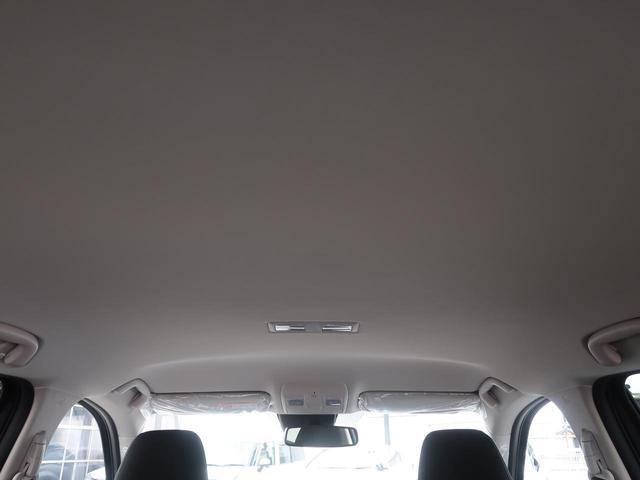 XD スマートエディション 登録済未使用車 新型10.25型ナビ 360度ビューモニター フルセグ レーダークルーズコントロール クリアランスソナー LEDヘッドライト スマートキー 純正17インチアルミホイール 禁煙車(25枚目)