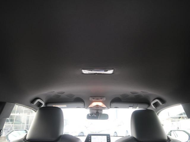 S GRスポーツ 現行型 純正ディスプレイオーディオ 全周囲カメラ 禁煙車 2トーンカラー ブラインドスポットモニター 衝突被害軽減装置 レーダークルーズコントロール シートヒーター 純正19インチアルミホイール(21枚目)