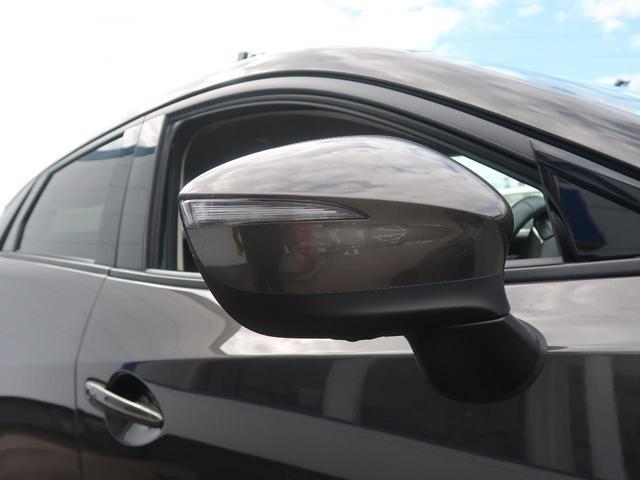 XD プロアクティブ Sパッケージ 後期型 禁煙車 純正SDナビ 全周囲カメラ フルセグTV 衝突被害軽減装置 レーダークルーズコントロール パワーシート シートヒーター 純正18インチアルミホイール ETC ブラインドスポットモニター(44枚目)