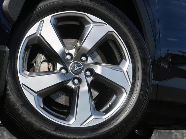 ハイブリッドX 4WD 禁煙車 純正9型SDナビ バックカメラ 純正オプション18インチアルミホイール 衝突被害軽減装置 レーダークルーズコントロール LEDヘッドライト スマートキー ルーフレール ETC(5枚目)