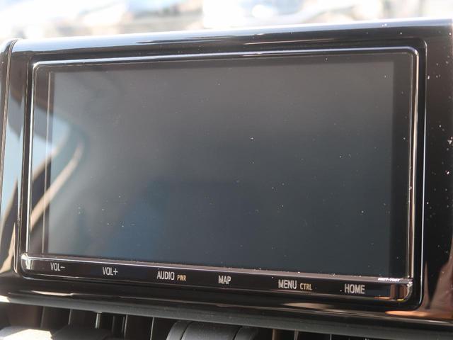 ハイブリッドX 4WD 禁煙車 純正9型SDナビ バックカメラ 純正オプション18インチアルミホイール 衝突被害軽減装置 レーダークルーズコントロール LEDヘッドライト スマートキー ルーフレール ETC(6枚目)