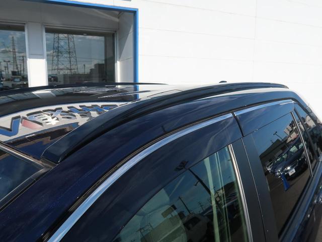 ハイブリッドX 4WD 禁煙車 純正9型SDナビ バックカメラ 純正オプション18インチアルミホイール 衝突被害軽減装置 レーダークルーズコントロール LEDヘッドライト スマートキー ルーフレール ETC(8枚目)