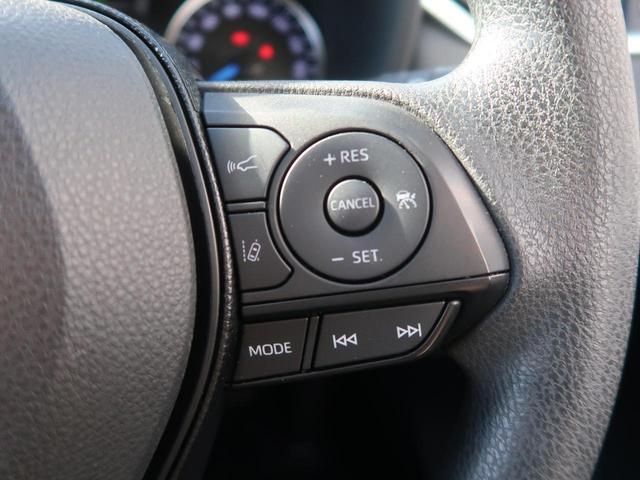 ハイブリッドX 4WD 禁煙車 純正9型SDナビ バックカメラ 純正オプション18インチアルミホイール 衝突被害軽減装置 レーダークルーズコントロール LEDヘッドライト スマートキー ルーフレール ETC(10枚目)