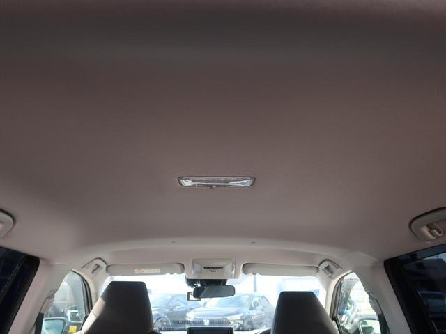 ハイブリッドX 4WD 禁煙車 純正9型SDナビ バックカメラ 純正オプション18インチアルミホイール 衝突被害軽減装置 レーダークルーズコントロール LEDヘッドライト スマートキー ルーフレール ETC(22枚目)
