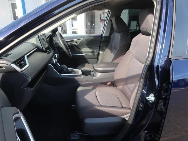 ハイブリッドX 4WD 禁煙車 純正9型SDナビ バックカメラ 純正オプション18インチアルミホイール 衝突被害軽減装置 レーダークルーズコントロール LEDヘッドライト スマートキー ルーフレール ETC(23枚目)