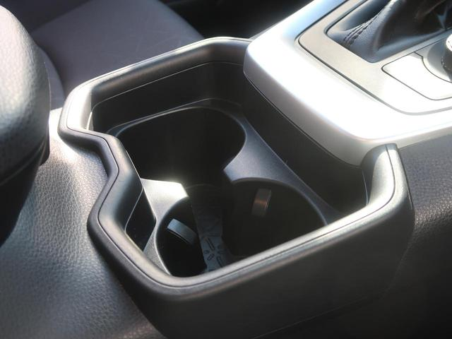 ハイブリッドX 4WD 禁煙車 純正9型SDナビ バックカメラ 純正オプション18インチアルミホイール 衝突被害軽減装置 レーダークルーズコントロール LEDヘッドライト スマートキー ルーフレール ETC(32枚目)