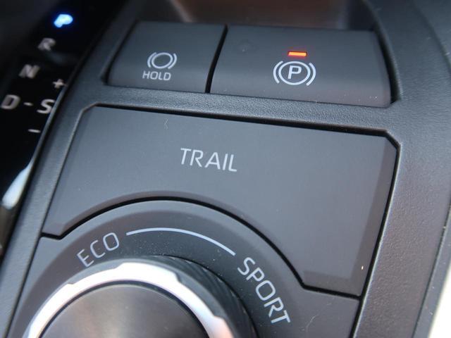 ハイブリッドX 4WD 禁煙車 純正9型SDナビ バックカメラ 純正オプション18インチアルミホイール 衝突被害軽減装置 レーダークルーズコントロール LEDヘッドライト スマートキー ルーフレール ETC(34枚目)