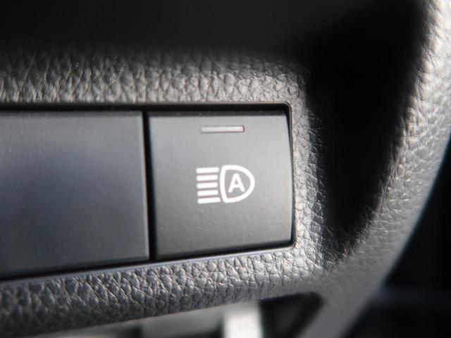 ハイブリッドX 4WD 禁煙車 純正9型SDナビ バックカメラ 純正オプション18インチアルミホイール 衝突被害軽減装置 レーダークルーズコントロール LEDヘッドライト スマートキー ルーフレール ETC(37枚目)